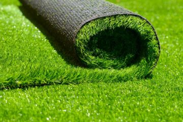 Artificial-Grass-Wirral