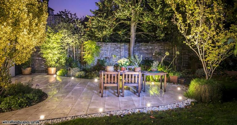 New-Patio-Wirral